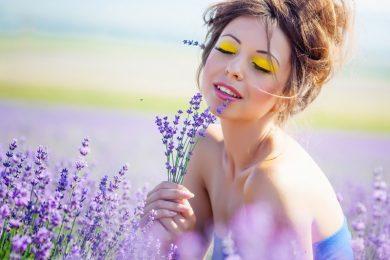 VIKTORIJA MIŠURA: Hormoni ženskog zdravlja