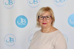 Jadranka Šubat