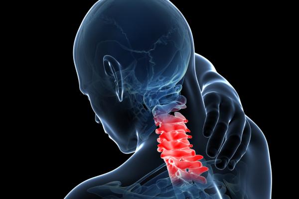 Jesu li mogući bolovi u leđima zbog straha i stresa?