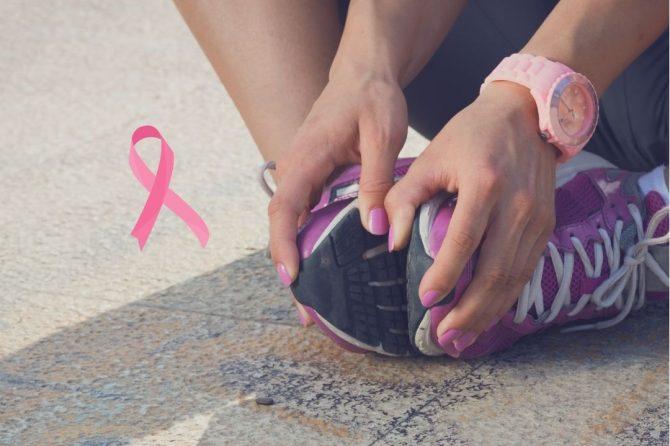 ADRIAN BRAJKOVIĆ: Važnost vježbanja nakon mastektomije